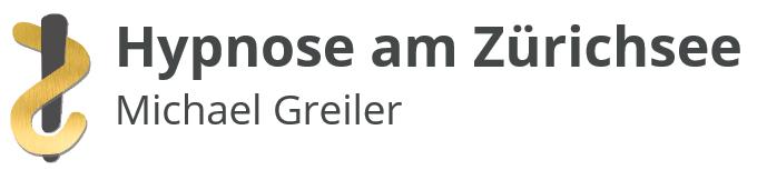 Hypnose am Zürichsee - Michael Greiler